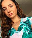 Silvie Zavřelová